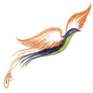 cropped-gnostic-bird-col.jpg