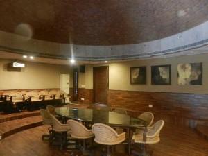 Delhi-Synthesis-inside