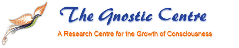 The Gnostic Centre